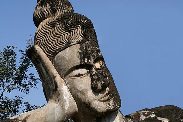 vientbuddhapark