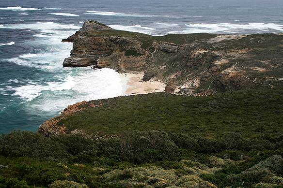 capepoint4