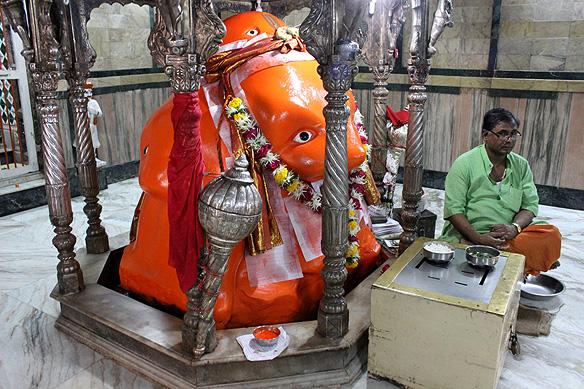 bhuleshwar11