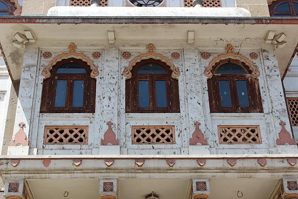 bhuleshwar14