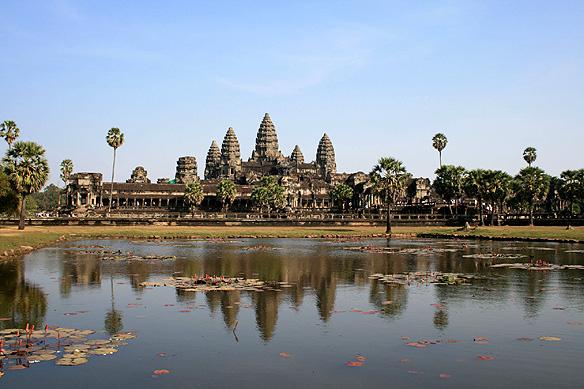 cambodia_angkor1