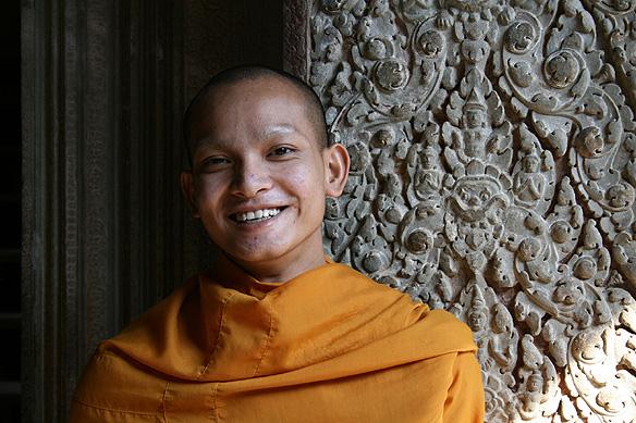 cambodia_angkor2