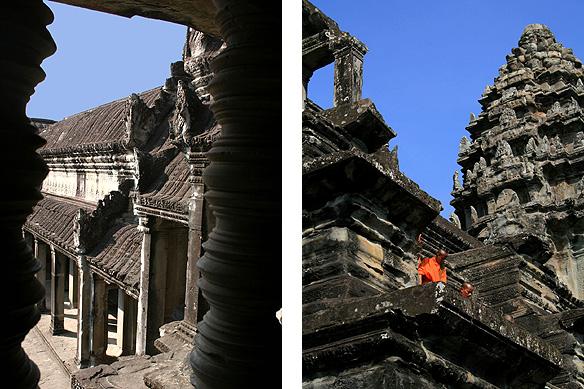 cambodia_angkor3