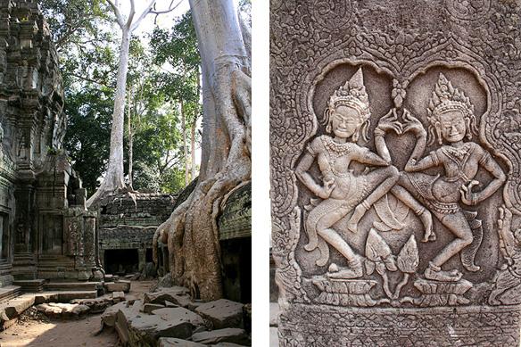 cambodia_angkor5