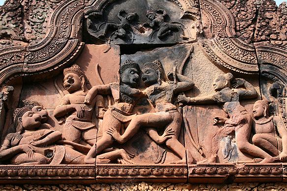cambodia_angkor6