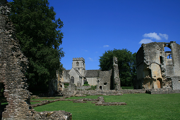 cotswold2_3