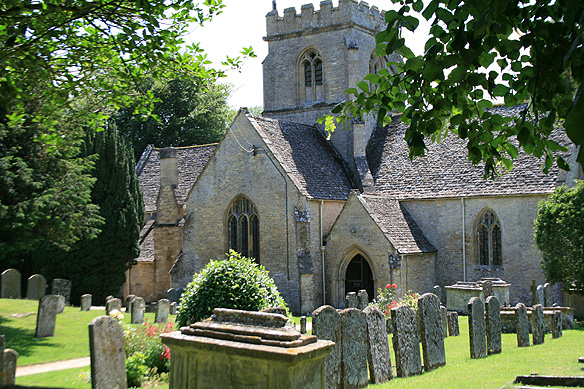 cotswold2_4