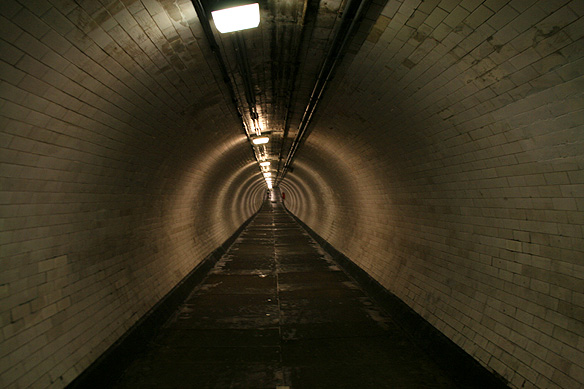 greenwich_tunnel