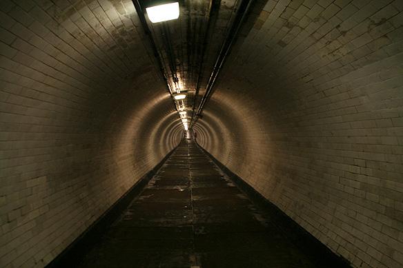 greenwich_tunnel