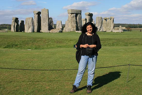 stonehenge_me