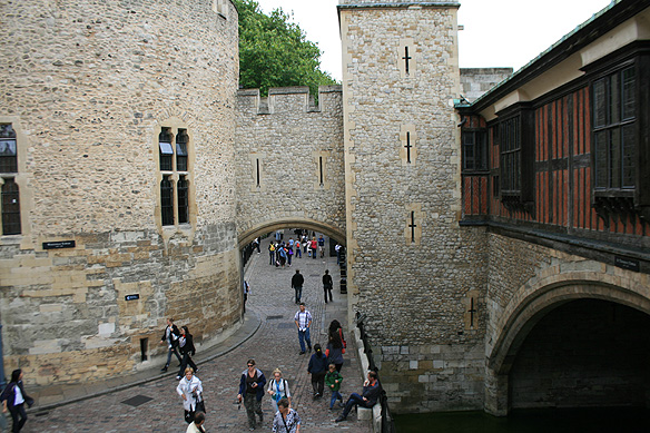 toweroflondon2