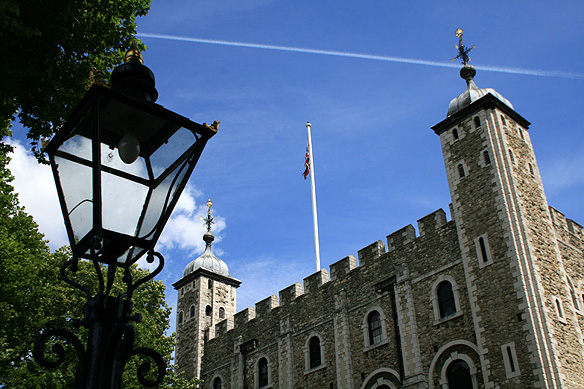 toweroflondon3