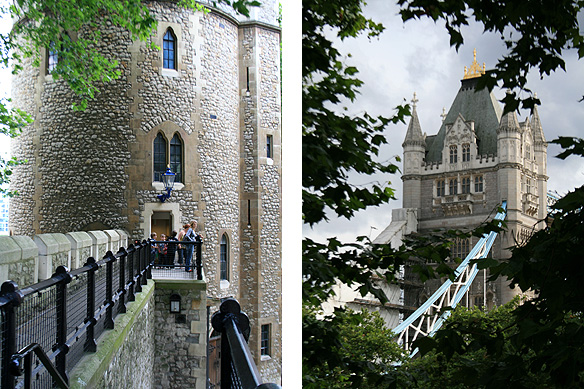 toweroflondon5