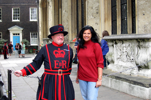 toweroflondon_me