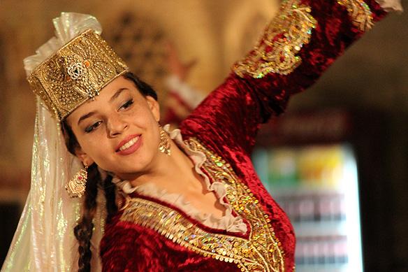 bukhara_folkdance_lyabi