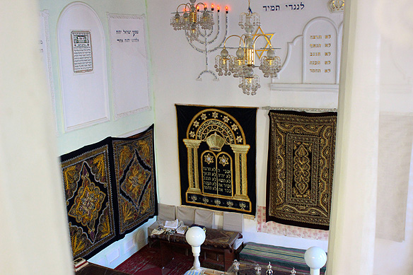 bukhara_synagogue