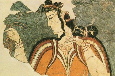 mycenae3