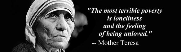 mother_teresa_banner
