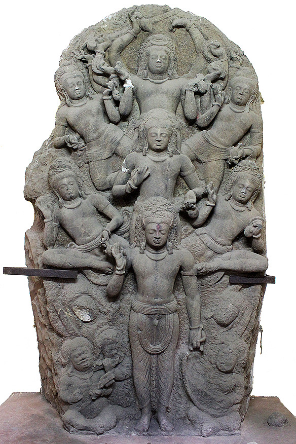parel_5thCentury_sculpture_1