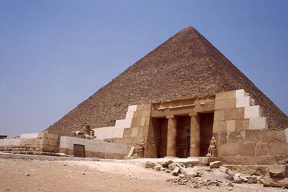 pyramids_giza3