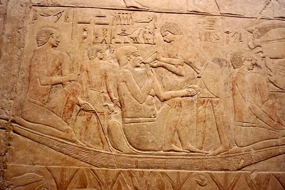 pyramids_mastaba1