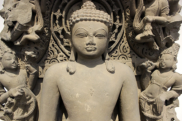 indian_museum10