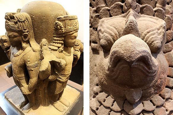 indian_museum12