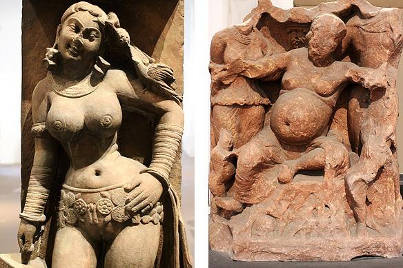 indian_museum3