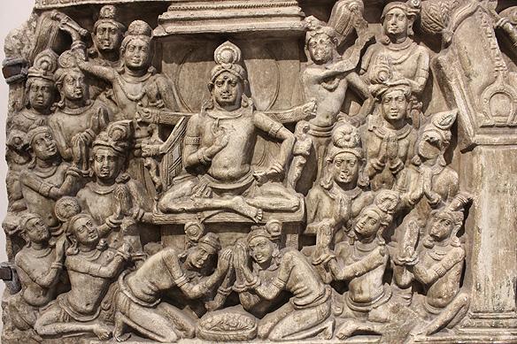 indian_museum5