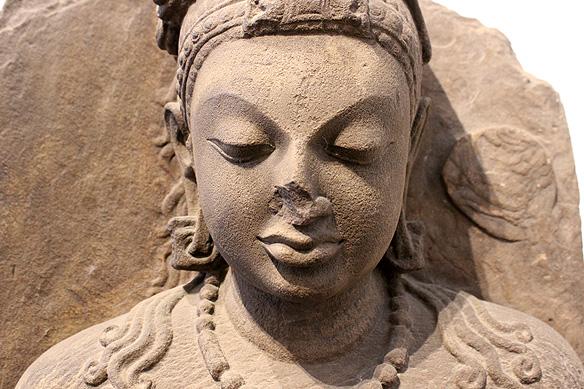 indian_museum6