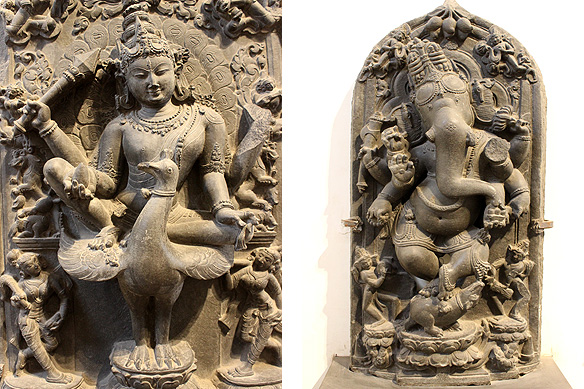 indian_museum7