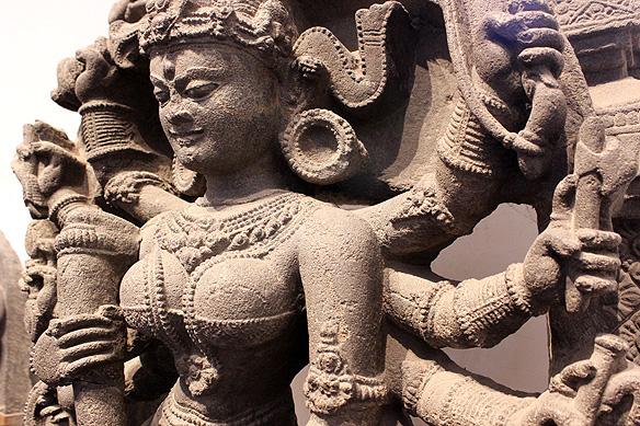 indian_museum8