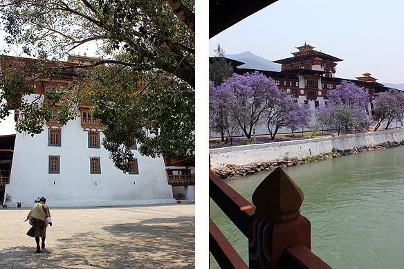 punakha_dzong10