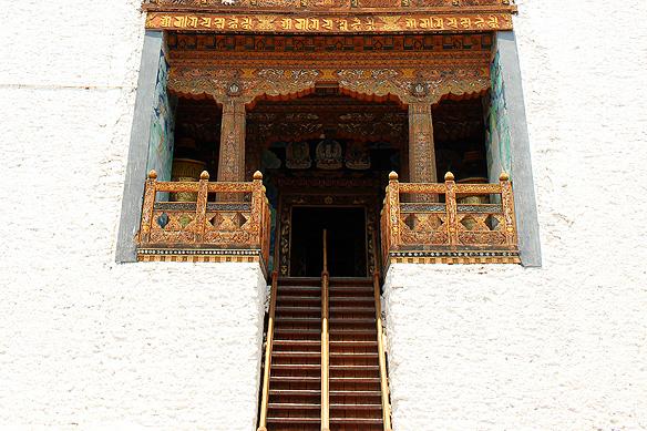 punakha_dzong2