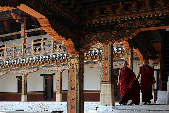 punakha_dzong3