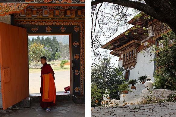 punakha_dzong4