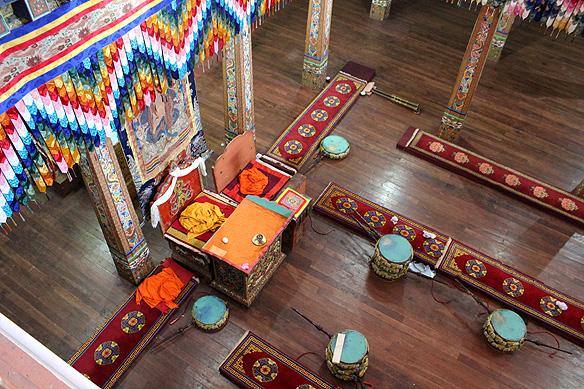 punakha_dzong5