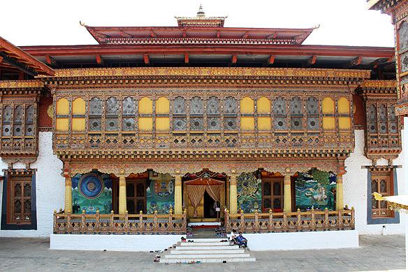 punakha_dzong6