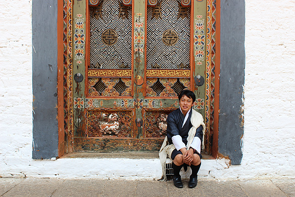 punakha_dzong7