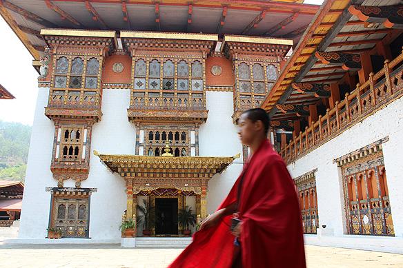 punakha_dzong8