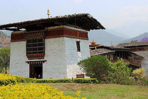 punakha_dzong9