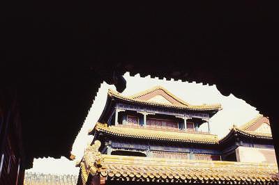 beijing_forbiddencity3