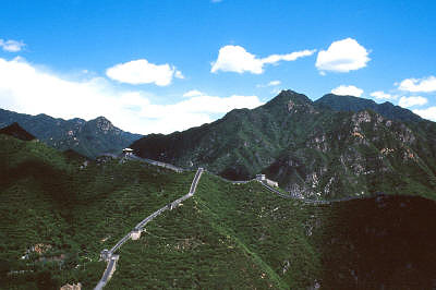beijing_greatwall1