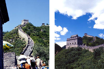 beijing_greatwall2