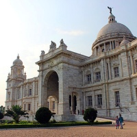 36 hours in kolkata