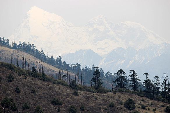 mountain_passes10