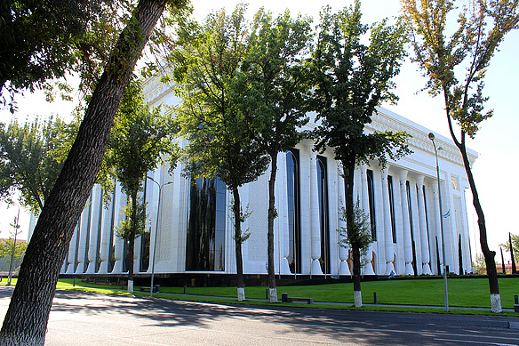 tashkent10