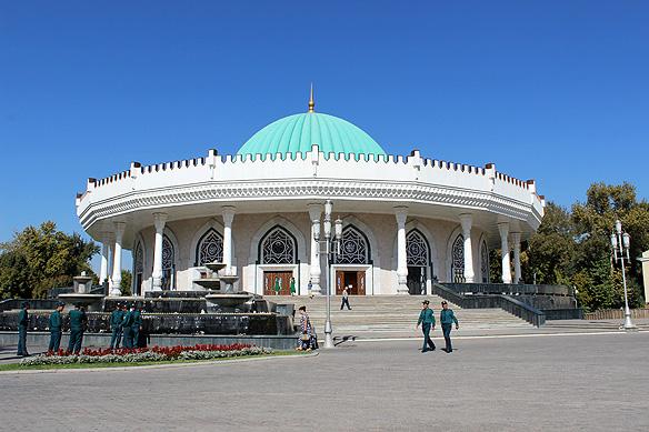 tashkent11