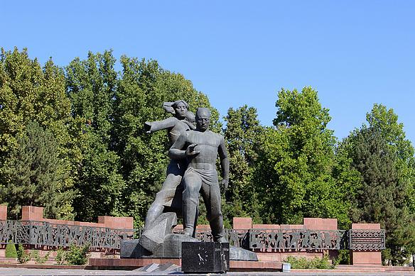 tashkent2