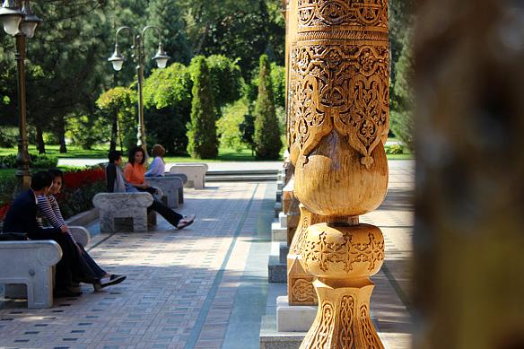 tashkent6